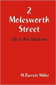 2 Molesworth Street