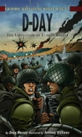 D-Day: The Liberation of Europe Begins - Murray, Doug