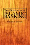The Principles of Islamic Banking