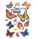 Think on These Things - Julia Accoo
