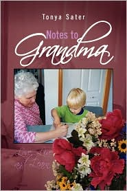 Notes To Grandma