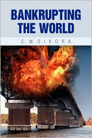 Bankrupting the World: Transportation Sabotage