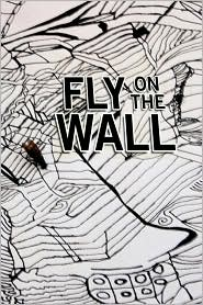 Fly On The Wall - Everett Fitzpatrick