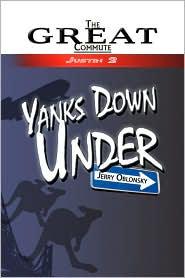 Yanks Down Under