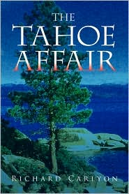 The Tahoe Affair