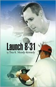 Launch 8-31
