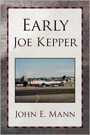 Early Joe Kepper