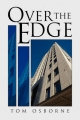 Over The Edge - Tom Osborne