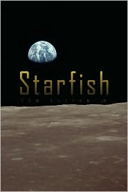 Starfish - Tom Jr. Sutton