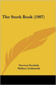 The Stork Book (1907)