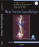 Motion Preservation Surgery of the Spine - James J. Yue;  Rudolph Bertagnoli;  Paul C. McAfee;  Howard S. An
