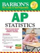 Martin Sternstein: AP Statistics