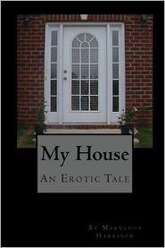My House - Marvlous