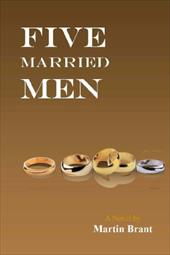 Five Married Men - Brant, Martin