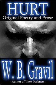 Hurt - W. B. Gravil