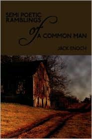 Semi Poetic Ramblings Of A Common Man