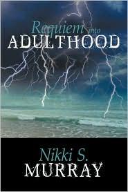 Requiem Into Adulthood