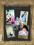 Levick Emotional and Cognitive Art Therapy Assessment: A Normative Study