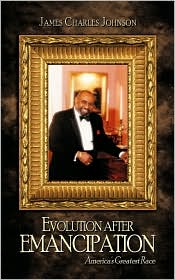 Evolution After Emancipation