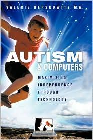 Autism And Computers - Valerie Herskowitz