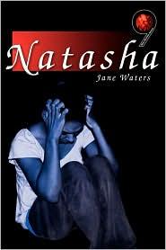 Natasha - Jane Waters