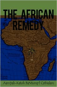 The African Remedy