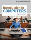 Introduction to Computers - Steven Freund