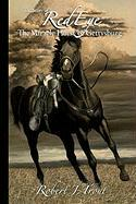 The Story of Red Eye: The Miracle Horse of Gettysburg
