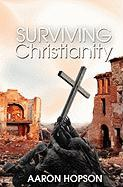 Surviving Christianity