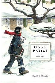 Gone Postal: A True Story