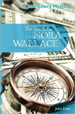 The Search for Nora Wallace