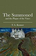 The Summoned