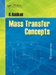 Mass Transfer Concepts - K. Asokan