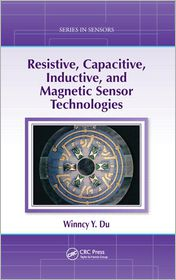 Resistive, Capacitive, Inductive, and Magnetic Sensor Technologies