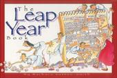 Leap Year Book - Sutton-Smith, Barbara