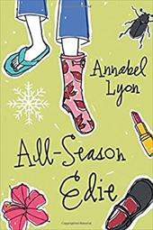 All-Season Edie - Lyon, Annabel