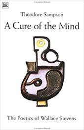A Cure of the Mind - Sampson, Theodore / Stevens, Wallace