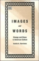 Images and Words - Ioannis K. Stavrianos