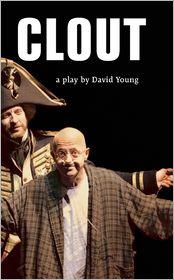Clout - David Young
