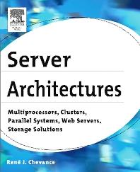 Server Architectures