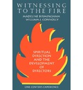 Witnessing to the Fire - Madeline Birmingham