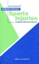 Assessment of Non-orthopedic Sports Injuries