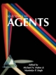 Readings in Agents - Michael N. Huhns; Munindar P. Singh