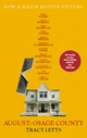 August: Osage County (TCG Edition) - Tracy Letts