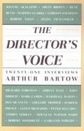 The Director's Voice - Arthur Bartow