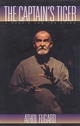 Captain's Tiger - Athol Fugard