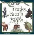 Tracks, Scats and Signs - Leslie Dendy