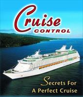 Cruise Control [With Book] - West, Jim
