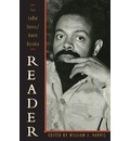 The Leroi Jones/Amiri Baraka Reader - Amiri Baraka