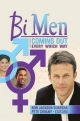 Bi Men - Ron Jackson Suresha; Pete Chvany